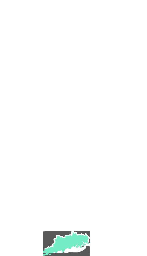 ahvenanmaa postinumero